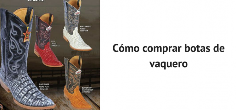 all-about-d-toe-cowboy-boots-and-other-mens-boot-styles-1