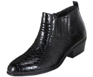 dark-black-dress-boot-17832