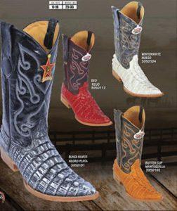 mens-gator-skin-western-boots-10710