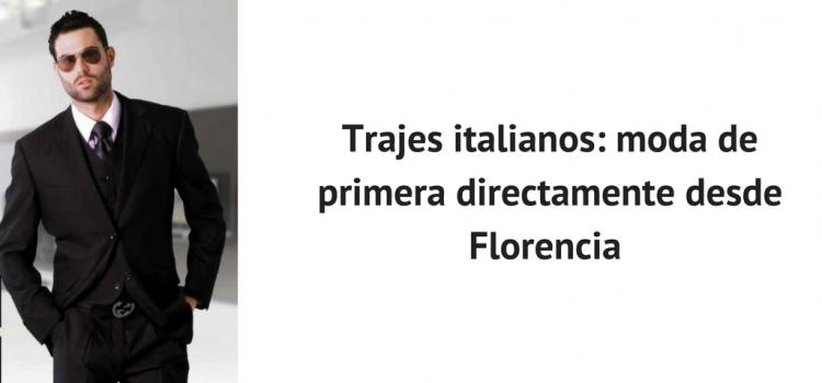 trajes-italianos