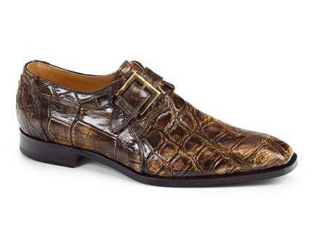 zapatos mauri