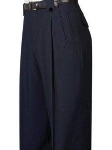 Pantalones Anchos Para Hombres Optima Comodidad Parahombre Blog