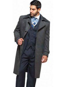 Para Abrigos Finos Blog Siéntete Hombre Elegante Los Con Parahombre wtxWCCAqIF