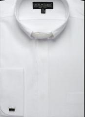 BJ123 Hombres camiseta Clero