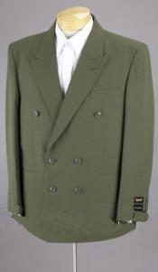 HTB4 Abrigo de color