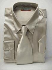 KG311 Nueva camisa de