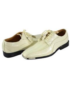 Dos tonificado Zapatos