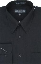 VB528 Hombres camiseta Vestido