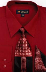 Milán Moda Algodón Vestir