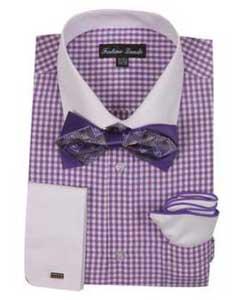 Comprobar Con Blanco Collar