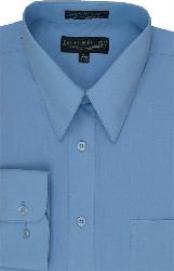 LJ103 Hombres camiseta vestido