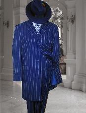 Azul Negrita Pronunciar Blanco