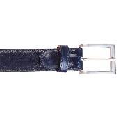 de Cinturón de Anguila