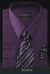 d1pws2MU Oscuro Púrpura Vestir