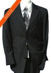 negro Pico Collar 2
