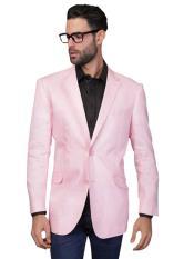 Nardoni Colección Rosado traje