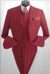trajes para hombre en línea