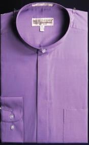 Unidos Collar Vestir Camisa