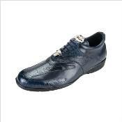 Zapatillas de deporte Bene