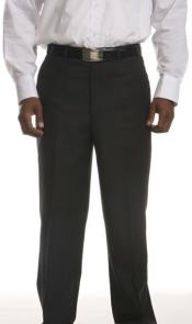 Vestido Llanos delanteros SKUNA-593