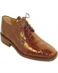 de Zapatos de Caimán