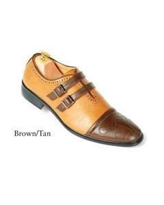 y Broncearse Vestir Zapatos