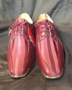 Dos Tonificado Vestir Zapatos