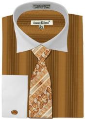Oro Daniel Ellissa Dos