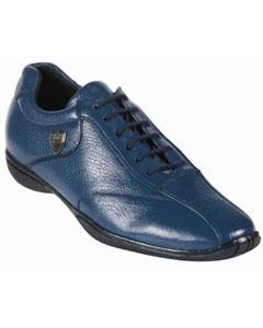 Ciervos de SKUKA8540 Zapato