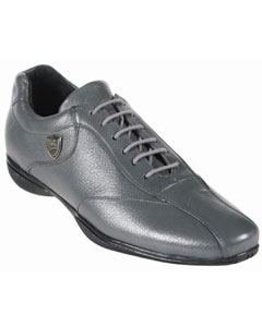 Ciervos de SKUKA9540 Zapato