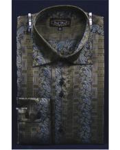 Patrón Diseño Alto Collar