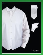 asargada Patrón Blanco 4