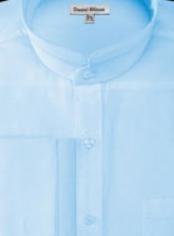 AD900 Hombres camiseta francesa