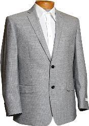 Tweed Blanco y negro