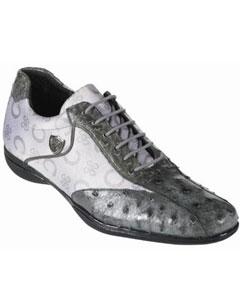 avestruz de SKUKA3787 Zapato