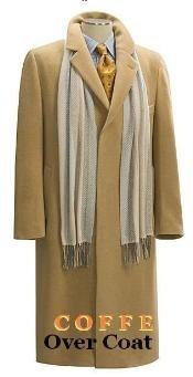 de lana de camello