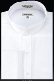 de francés de camisas