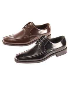 Oxford Zapatos Disponible en