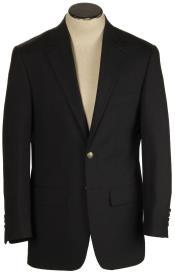 Bolsa de lana chaqueta