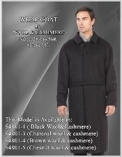 WP009 Escudo de lana