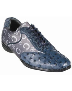 avestruz de SKUKA5207 Zapato