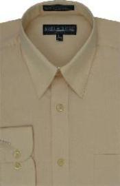 SKU * BM118 Vestido de Canario Hombres camiseta