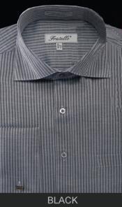 raya brazalete francés camisa