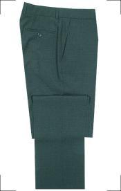 DWR754 Verde Lana Tela