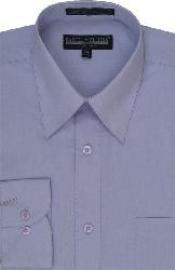 LA230 Hombres camiseta vestido