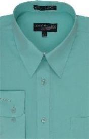 HJ717 Hombres camiseta vestido