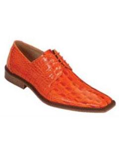 SKUDE5579 cómodo último Zapato