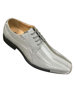Sintético Oxford Vestir Zapatos
