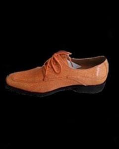 SKU*QY55L Melocoton Vestir Zapatos