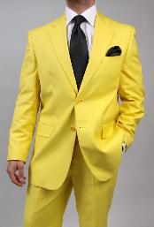 Masculinos Abrochan Pleito Amarillo